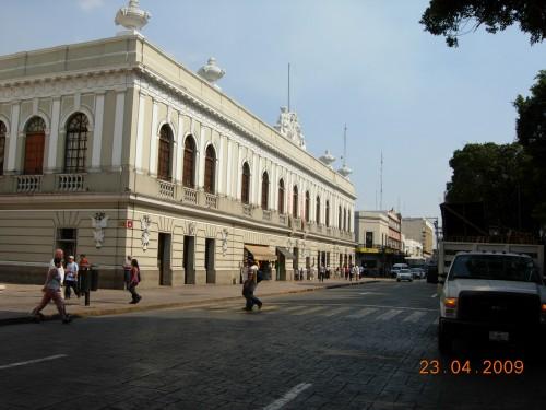Mexico Avril 2009 140.jpg