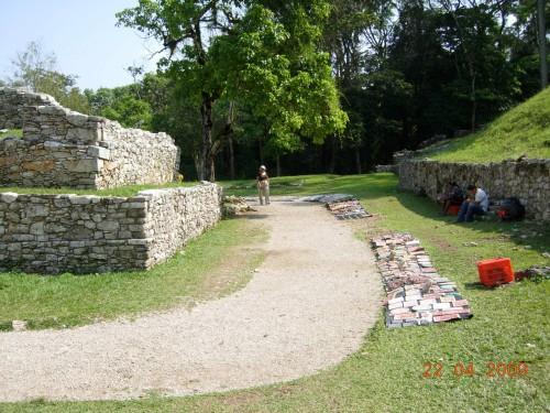Mexico Avril 2009 170.jpg