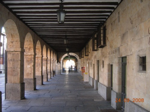 dadix portugal 2008 049.jpg