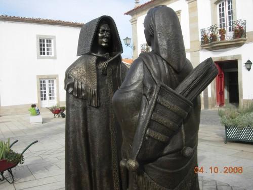 dadix portugal 2008 440.jpg