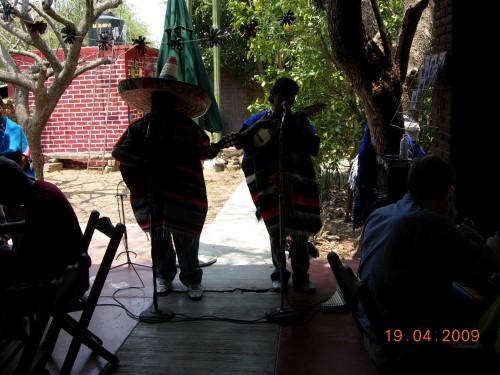 Mexico Avril 2009 313.jpg