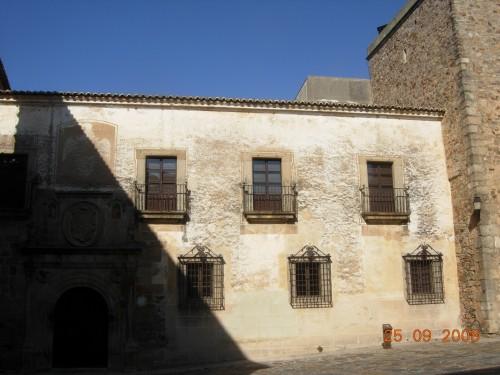 dadix portugal 2008 154.jpg