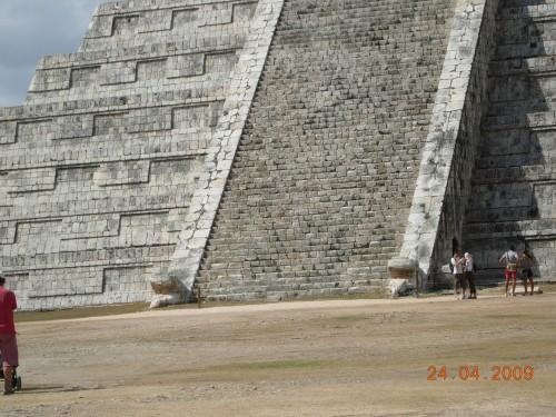 Mexico Avril 2009 059.jpg
