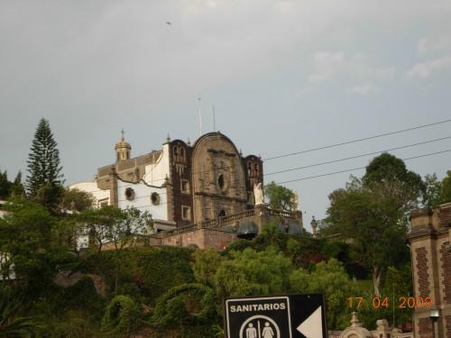 Mexico Avril 2009 376.jpg