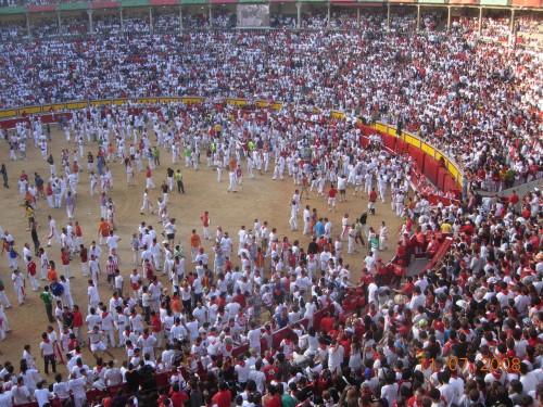 Pamplona 2008 038.jpg