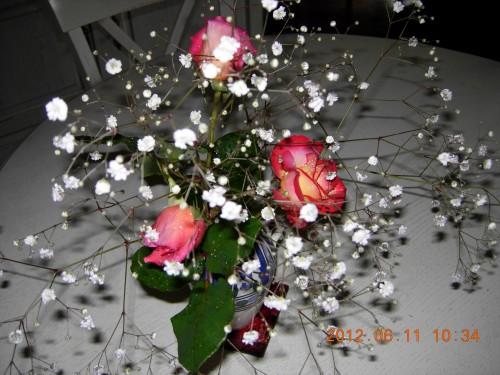 roses du jardin 001.jpg