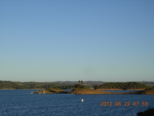 Portugal Juin 2012 120.jpg