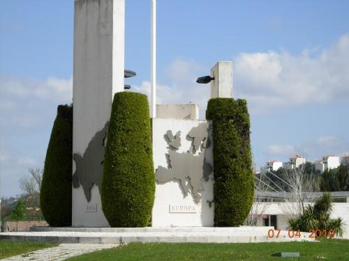 Portugal avril 2010 214.jpg