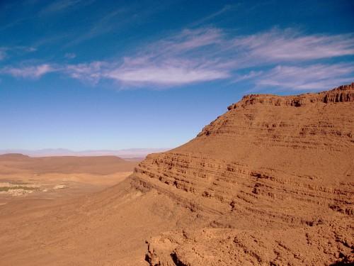 Near_Ouarzazate(Marocco)[1].jpg