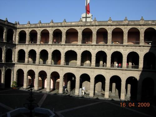 Mexico Avril 2009 487.jpg