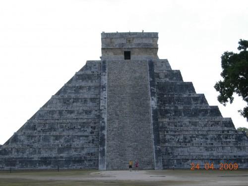 Mexico Avril 2009 048.jpg