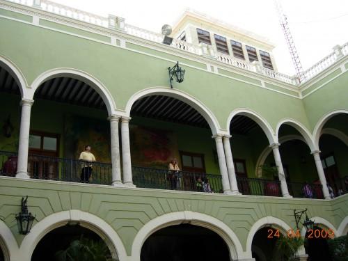 Mexico Avril 2009 020.jpg