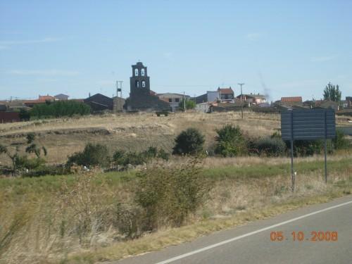 dadix portugal 2008 414.jpg