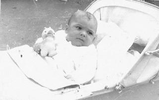 Fernando-bébé.jpg