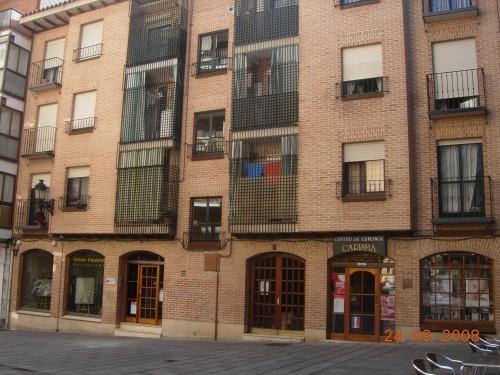 dadix portugal 2008 033.jpg