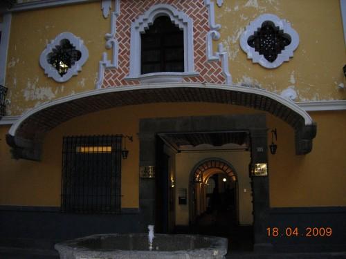 Mexico Avril 2009 350.jpg