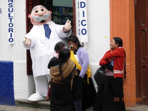 Mexico Avril 2009 274.jpg