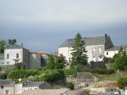 Bretagne 2009 042.jpg