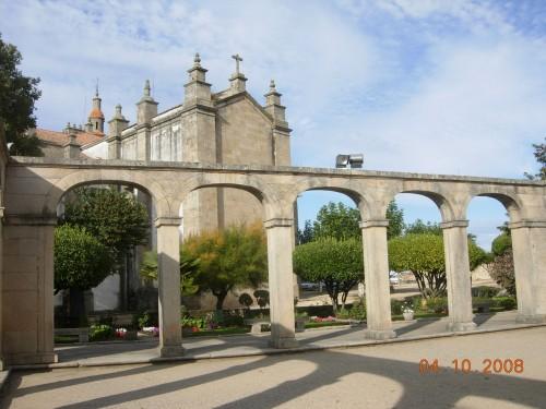 dadix portugal 2008 452.jpg