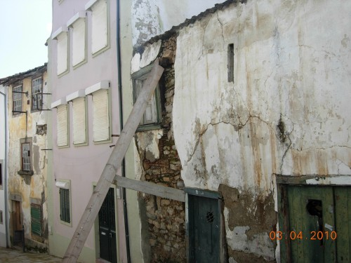 Portugal avril 2010 157.jpg