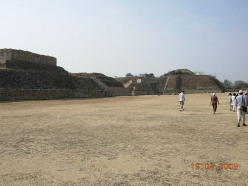 Mexico Avril 2009 295.jpg