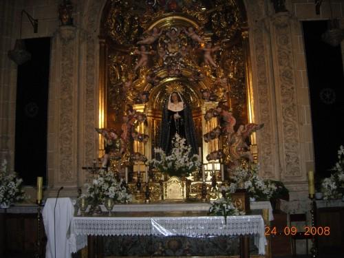 dadix portugal 2008 099.jpg