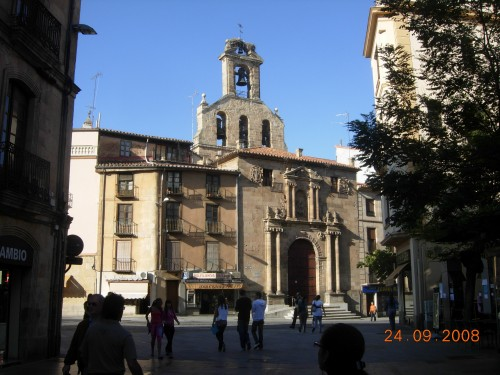 dadix portugal 2008 113.jpg