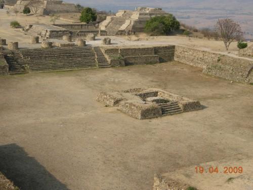 Mexico Avril 2009 289.jpg