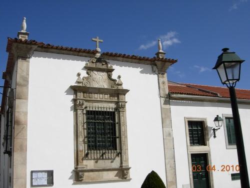 Portugal avril 2010 161.jpg