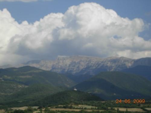 CCar Pyrénées 2009 039.jpg