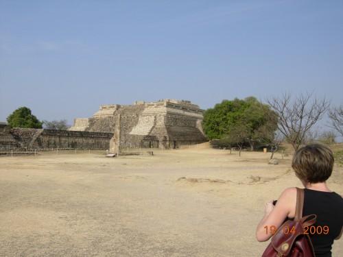 Mexico Avril 2009 293.jpg