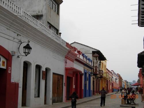 Mexico Avril 2009 249.jpg