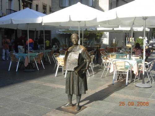 dadix portugal 2008 189.jpg