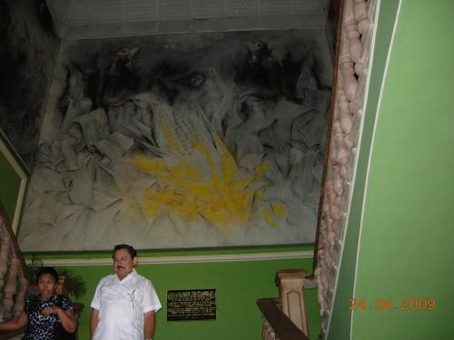 Mexico Avril 2009 024.jpg