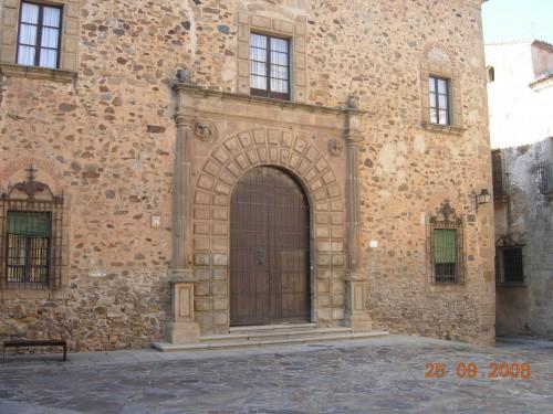 dadix portugal 2008 157.jpg