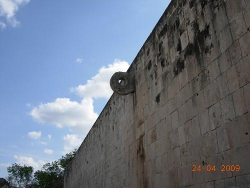 Mexico Avril 2009 053.jpg