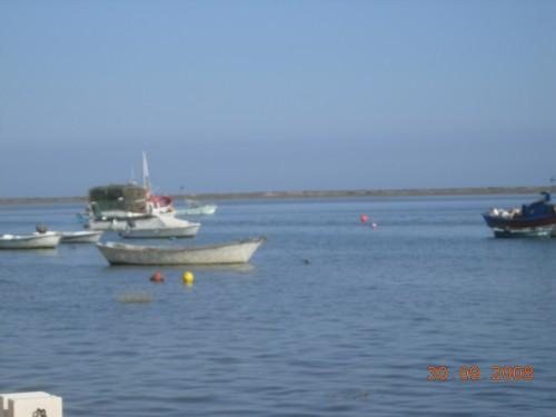 dadix portugal 2008 290.jpg