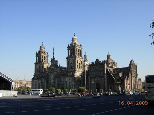 Mexico Avril 2009 468.jpg