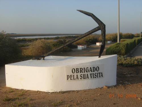 dadix portugal 2008 303.jpg