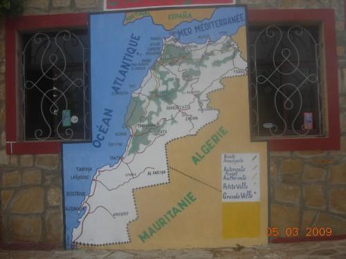 Maroc Mars 2009 012.jpg