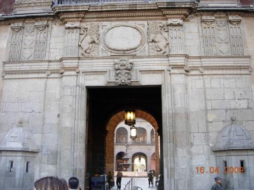 Mexico Avril 2009 464.jpg