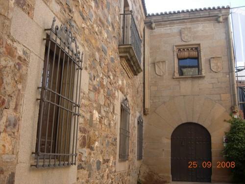 dadix portugal 2008 178.jpg