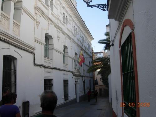 dadix portugal 2008 188.jpg