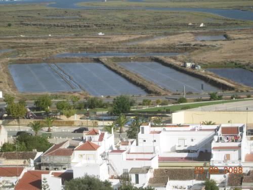 dadix portugal 2008 279.jpg