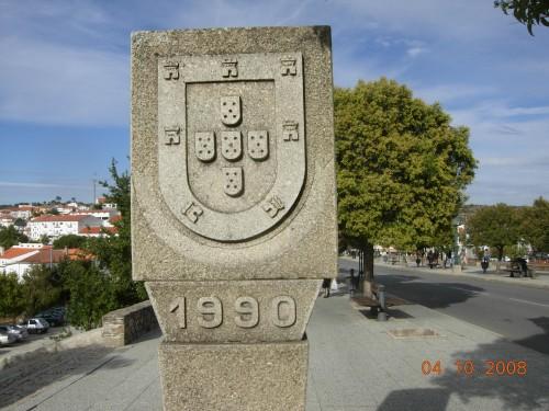 dadix portugal 2008 434.jpg
