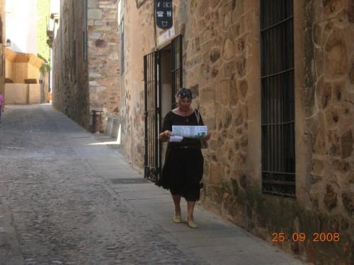 dadix portugal 2008 185.jpg