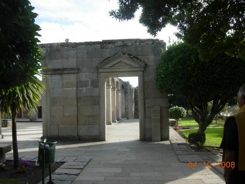 dadix portugal 2008 449.jpg