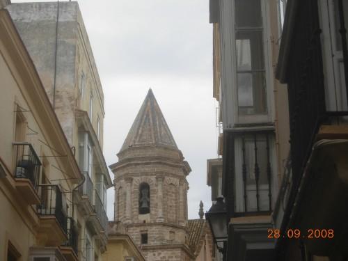 dadix portugal 2008 236.jpg