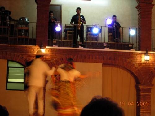 Mexico Avril 2009 277.jpg