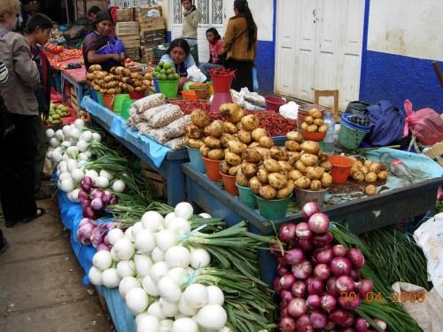 Mexico Avril 2009 254.jpg